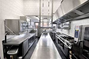 Commercial Kitchen design layout commercial kitchen design ...