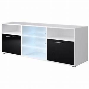 Meuble Tv Hauteur 90 Cm : meuble tv hauteur 70 cm achat vente meuble tv hauteur 70 cm pas cher cdiscount ~ Farleysfitness.com Idées de Décoration