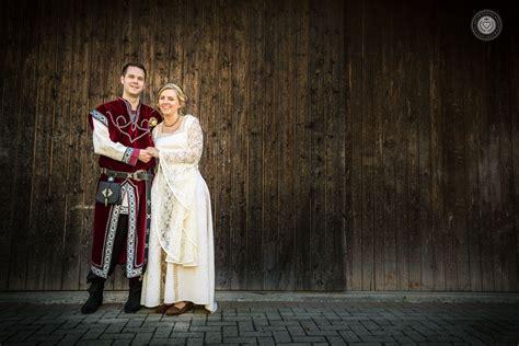 hochzeitsfotograf stuttgart andreas martin wedding