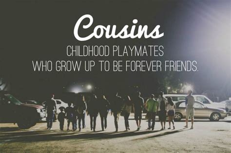 happy national cousin day  quotes wishes images pics
