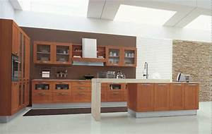 modular kitchen design specialistmodular kitchen design With house interior design work