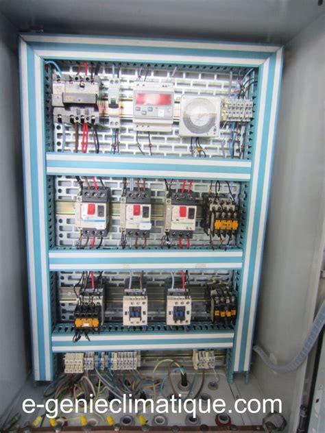 calcul puissance chambre froide froid01 le circuit frigorifique de base dans une chambre
