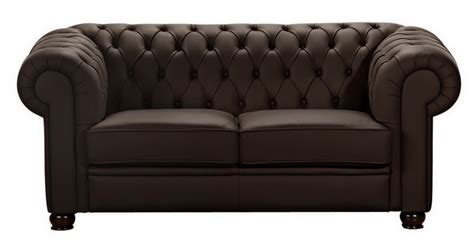 sofa kunstleder braun norwich sofagarnitur chesterfield couchgarnitur sofa kunstleder braun ebay