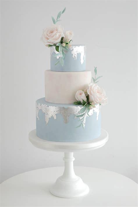 wedding cakes brisbane wedding cake sunshine coast gold