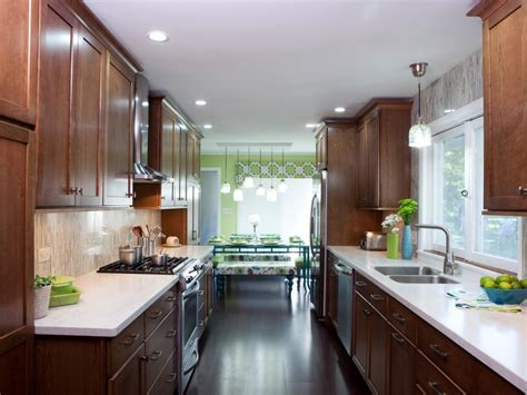 kitchen plans ideas small kitchen ideas design and technical features house