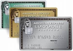 American Express Abrechnung : american express corporate card reisestellenkonten ~ Watch28wear.com Haus und Dekorationen