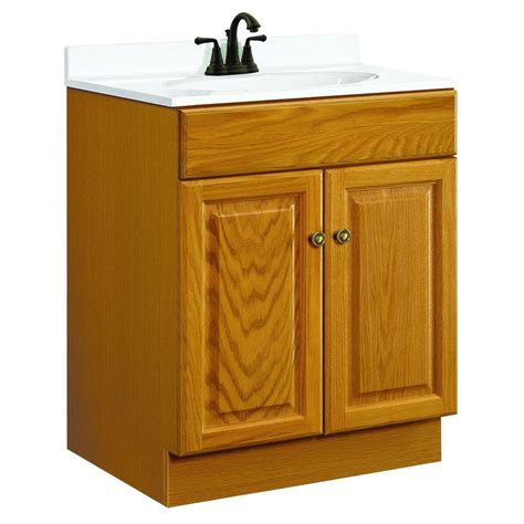 24 x 21 vanity cabinet design house claremont 24 in w x 21 in d unassembled