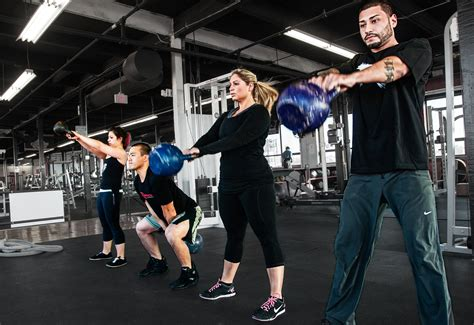 training kettlebells kettlebell workouts bell swing swings classes personal functional performance boston method total sports lose
