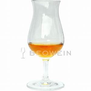 Nosing Gläser Whisky : whisky nosing glas im versand g nstig online kaufen bei beowein ~ Orissabook.com Haus und Dekorationen