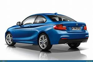 Serie 2 Coupe : bmw australia to price m235i from 79 900 ~ Maxctalentgroup.com Avis de Voitures
