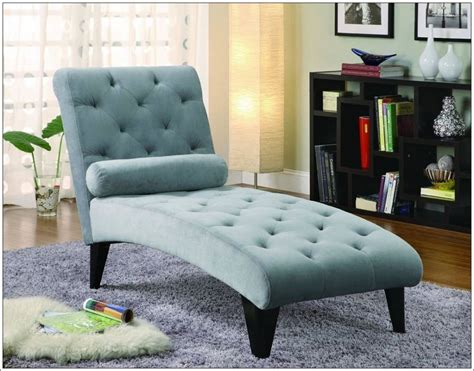 Is It Living Room Or Lounge by Comfortable Chaise Lounges Living Room And Decorating