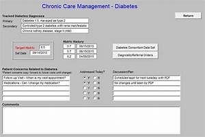 setmacom epm tools chronic care management With chronic care management documentation template