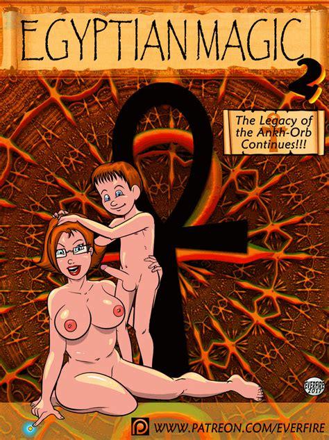 mom and son hawaiian magic by everfire porn comics pregnant comics galleries