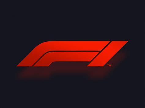 wallpaper formula  logo  logo   sports