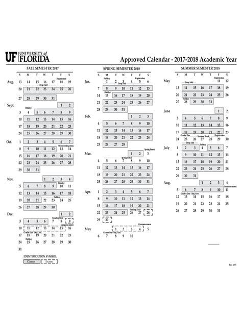 summer calendar uf takvim kalender hd
