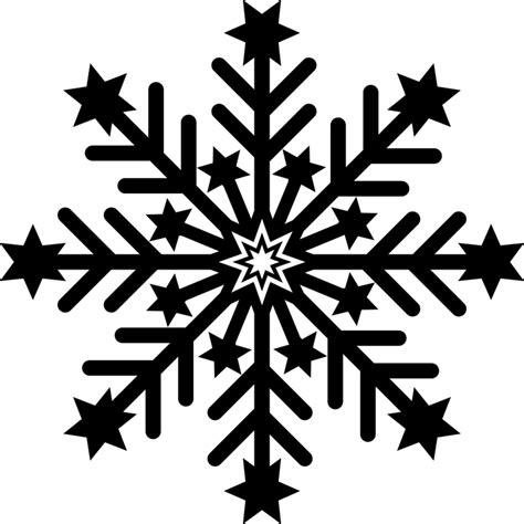 Cetakan Salju Frozen Stencil flocons olaf loisirs des hauts sentiers