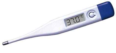 Pen-type Digital Thermometer (dt-01b), China Pen-type
