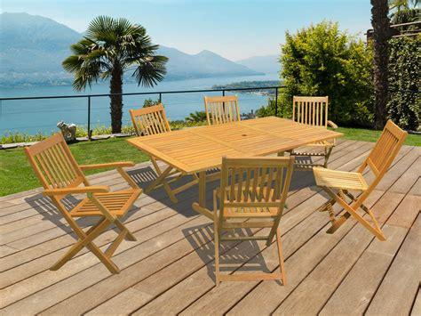 chaise de jardin castorama bache salon de jardin castorama estein design