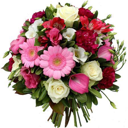 bouquet de fleurs anniversaire photo livraison fleurs bouquet de fleurs anniversaire lavandou