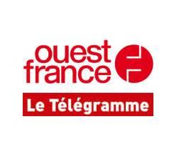 foto de Le Télégramme: Jean Michel Jarre aux vieilles charrues en