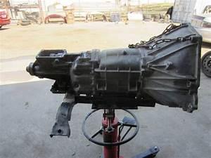 T45 Transmission For Sale