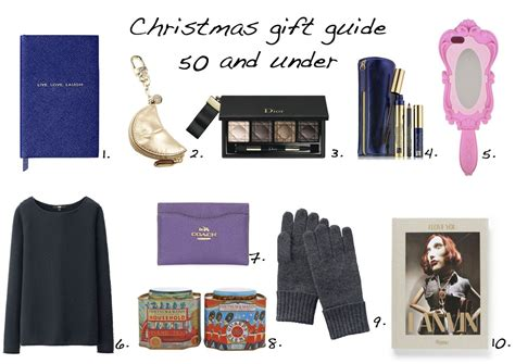 alluring 30 unisex gifts for christmas design ideas of feel like going shopping let s talk