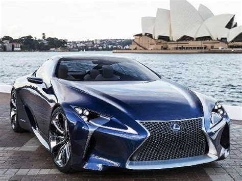 Newest Model by Lexus History Logo And Models Autos Page 1 Of 1