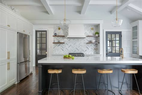 kitchen design trends top  timeless kitchen ideas