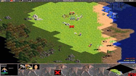 .of the abandoned city es un juego, en flash, de acción y aventura, en.del espacio en su. 6 juegos de PC antiguos, pero que siguen siendo muy divertidos