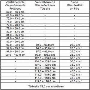 Begehbare Dusche Maße : eck dusche bodenebene ma e mit seitenwand 8mm glas chrom combia tbxs ~ Frokenaadalensverden.com Haus und Dekorationen