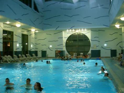chambre hotel york disney ss857969