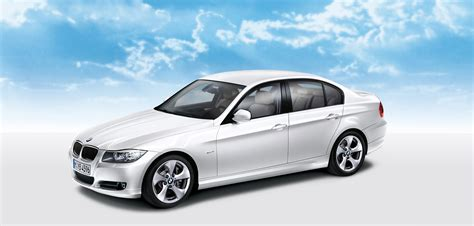 bmw  series  boosted  hp  ecu remap