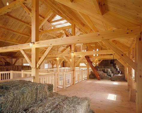 houses  barns island farm houses  barns