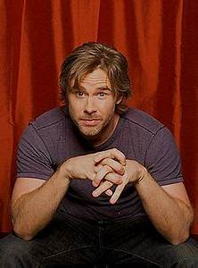 17 best images about sam trammell on Pinterest