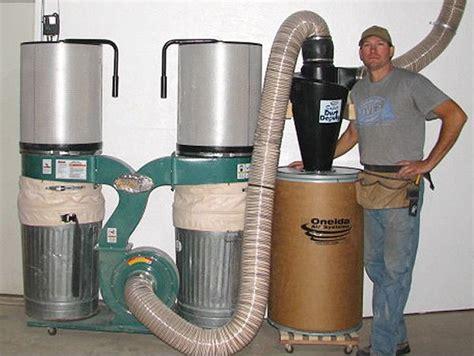 custom super dust deputy setup dave eilers dust deputy