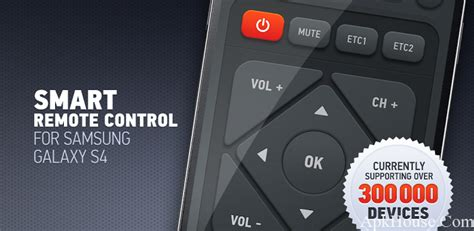 android ir smart ir remote anymote 2 0 9 pro and household