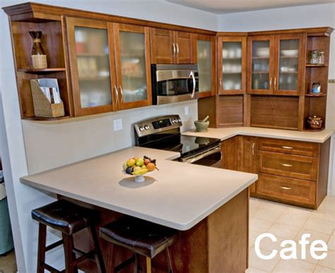 kitchen cabinets gold coast gold coast cabinets home 6078