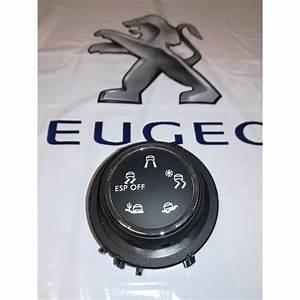 Grip Control Peugeot 3008 : comando grip control peugeot 3008 ~ Medecine-chirurgie-esthetiques.com Avis de Voitures