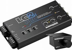 5 Best Line Out Converter 2020  U2014 Buyer U0026 39 S Guide  Updated