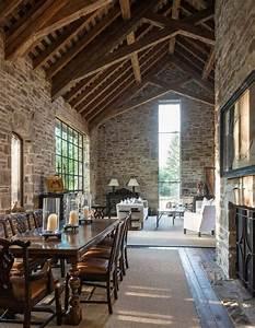Maison Pierre 77 : maison en pierre tout savoir sur ses avantages et ~ Melissatoandfro.com Idées de Décoration