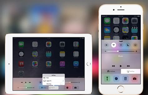 how to mirror iphone to cannot airplay mirror iphone to apple tv guide to