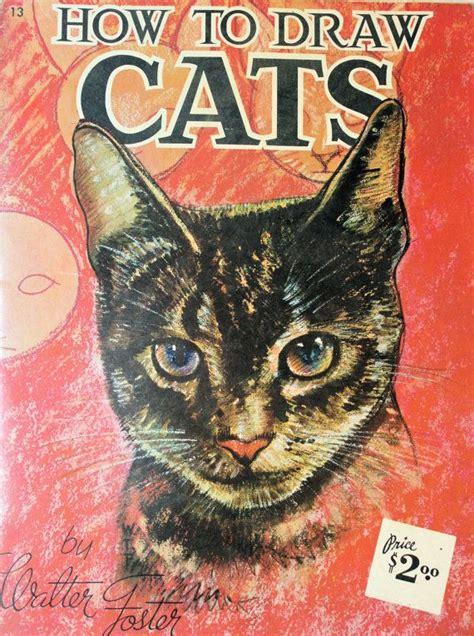 images  vintage walter foster art books