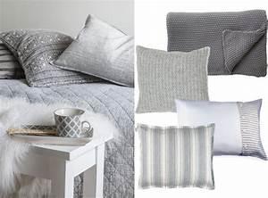 coussin de lit affordable coussin lit bebe confortable With déco chambre bébé pas cher avec matelas fleur