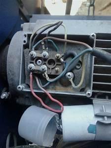 Banc De Scie Electrique : moteur 220v sur banc a scie ~ Melissatoandfro.com Idées de Décoration