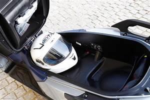 Honda Forza 125 Promotion : honda forza 125 lifting pour le best seller moto magazine leader de l actualit de la moto ~ Melissatoandfro.com Idées de Décoration