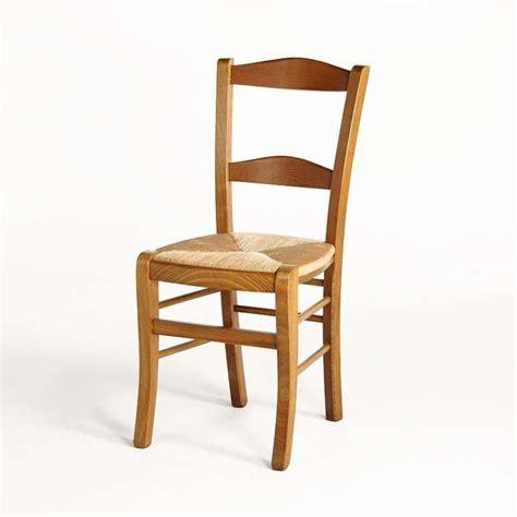 chaise en paille ikea davaus chaise cuisine en paille avec des idées