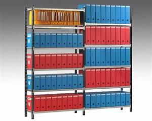Rayonnages D39archives Pour Bureau Tous Les Fournisseurs