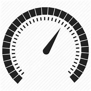 Speedometer Icon Png | www.pixshark.com - Images Galleries ...