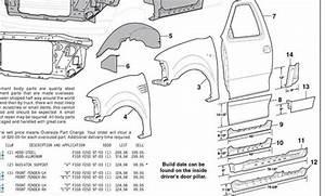 2000 Ford F 150 Parts Diagram  U2022 Downloaddescargar Com