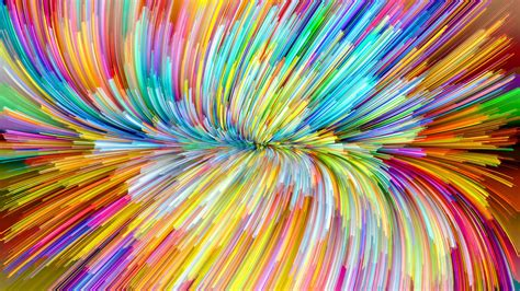 wallpaper macos mojave abstract technastic  os